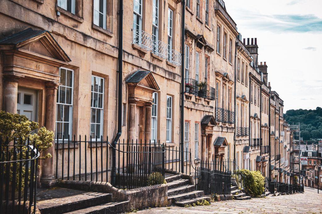 Tenants top priorities in a rental property